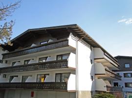 Haus Vogt 1