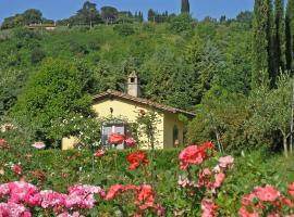 Fiorini, Montebello