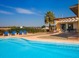 Holiday Home Berenguer Recasens, Catllar