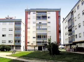 Apartment Torre de Marinha, Arrentela
