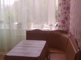 Apartments on Gastello 32A