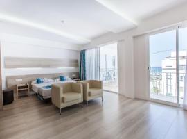 Hotel Gracia, El Arenal