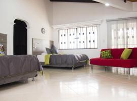 Premium House, Floridablanca