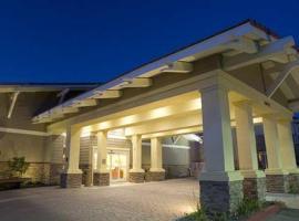 Homewood Suites by Hilton Agoura Hills, Agoura Hills