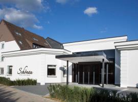 Hotel & Restaurant Schönau, Peine