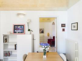 Casa Vacanze Patrizia, Montescaglioso