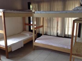 Leticias Guest House, Leticia