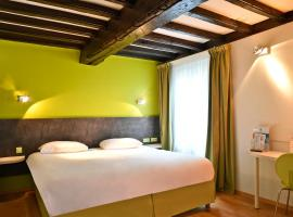 ibis Styles Amiens Cathedrale, Amiens
