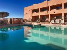 Best Western Apache Junction Inn, Apache Junction