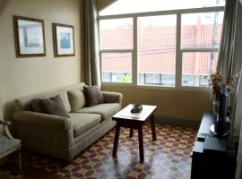 La Estancia Vacation Rentals, San Juan