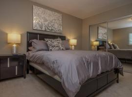 6 Bedroom House in La Solana Way, Las Vegas