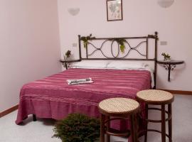 Bed & Breakfast Conca Verde, Cavriana