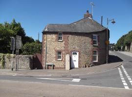 Pound Cottage Petworth, Petworth