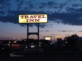 Travel Inn Farmington, Farmington