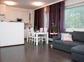 Lahti Furn House