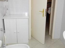 Appartamento Scirea, Surbo