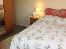 West Acres Bed and Breakfast, Bere Regis