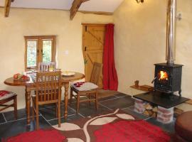 Primrose Cottage, Barnstaple, Loxhore