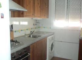 Apartamento Campillo I, Herez de la Frontera