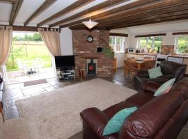 Orchard Cottage, Southbrook Lane, Whimple, Rockbeare