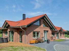 Mein Heide Landhaus, Soltau