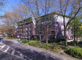 Hotel am Kloster, Werne an der Lippe