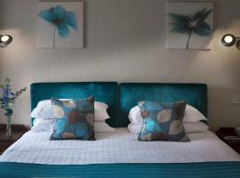 Alveston House Hotel, Alveston