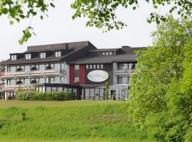 Kurhotel Bad Rodach an der ThermeNatur, Bad Rodach