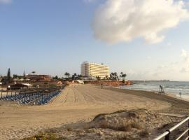 Boutique Apartment La Zenia, Playas de Orihuela