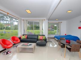 Apartamento - Loft Punta Del Este