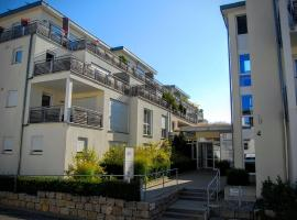 Boardinghouse HOME- adults only -, Constance