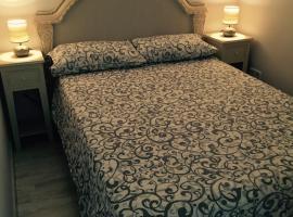 Eurostay Suites Lavapies