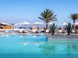 DoubleTree by Hilton Resort Paracas, Paracas