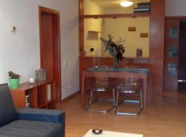 Apartament Vdm, Vilassar de Mar