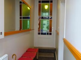 Chambres d'hôtes Les Capucins, Bergues