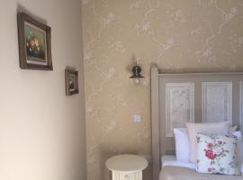 Riverbank, Country Pub and Guesthouse, Carrickmacross