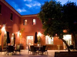 Relais du Silence Disini Hotel, Castries