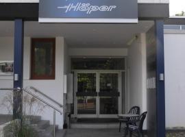 Aparthotel Höper, Oyten