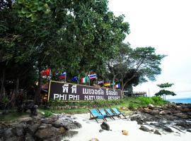 , Phi Phi Don