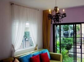 Thalang Green Home