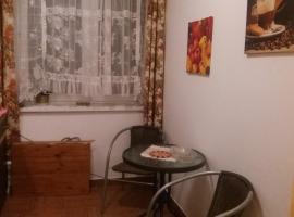 Apartament Bemowo Groty, Varsova