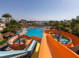 Tropitel Naama Bay Hotel, Sharm El Sheikh