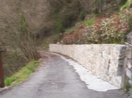 Borgo Fiorito, Diecimo