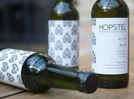 Hopstel BeerHotel