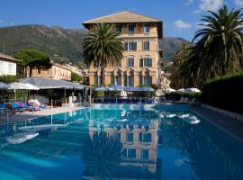 Grand Hotel Arenzano, Аренцано