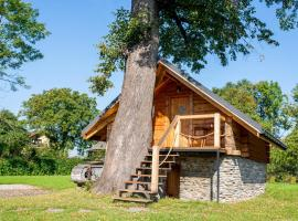 The Best Available Hotels Places To Stay Near Andrychow Poland