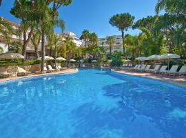 Ria Park Garden Hotel, Vale do Lobo