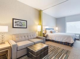 Home2 Suites By Hilton Dallas Grand Prairie, Grand Prairie