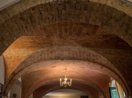 Il Casale Degli Ulivi B&B, Ascoli Piceno