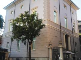 , Varese